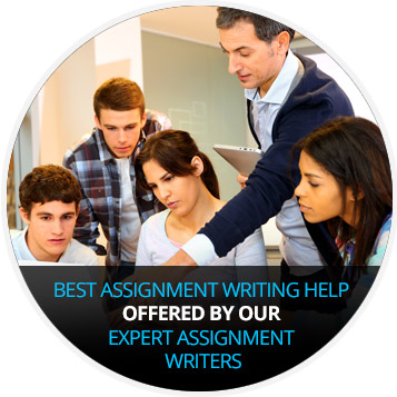 Best assignment writing services custom