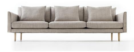Modern Furniture Sydney