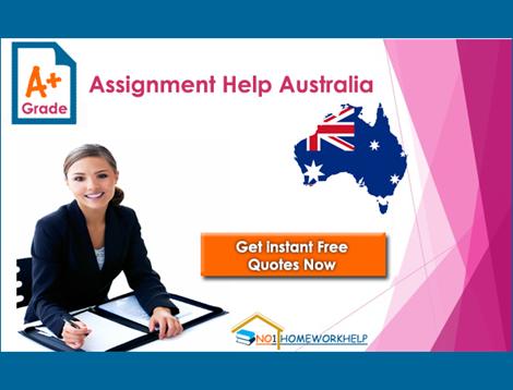 assingment help