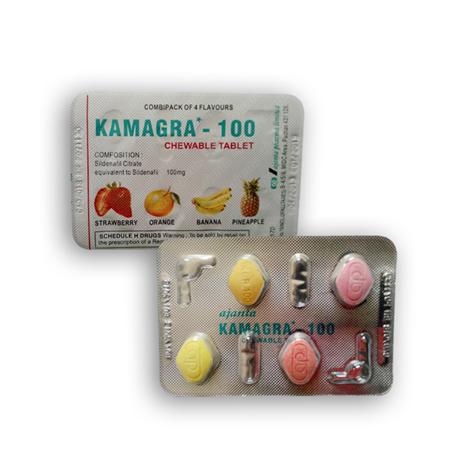 Cheap chewable kamagra