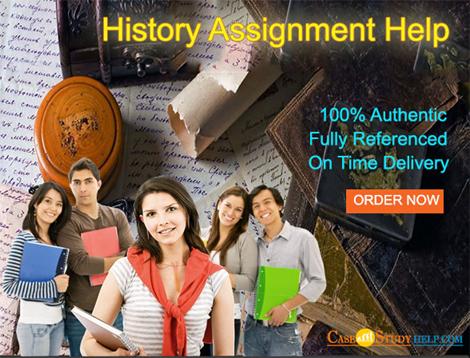history help online